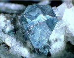Click Here for Larger Bornite Image